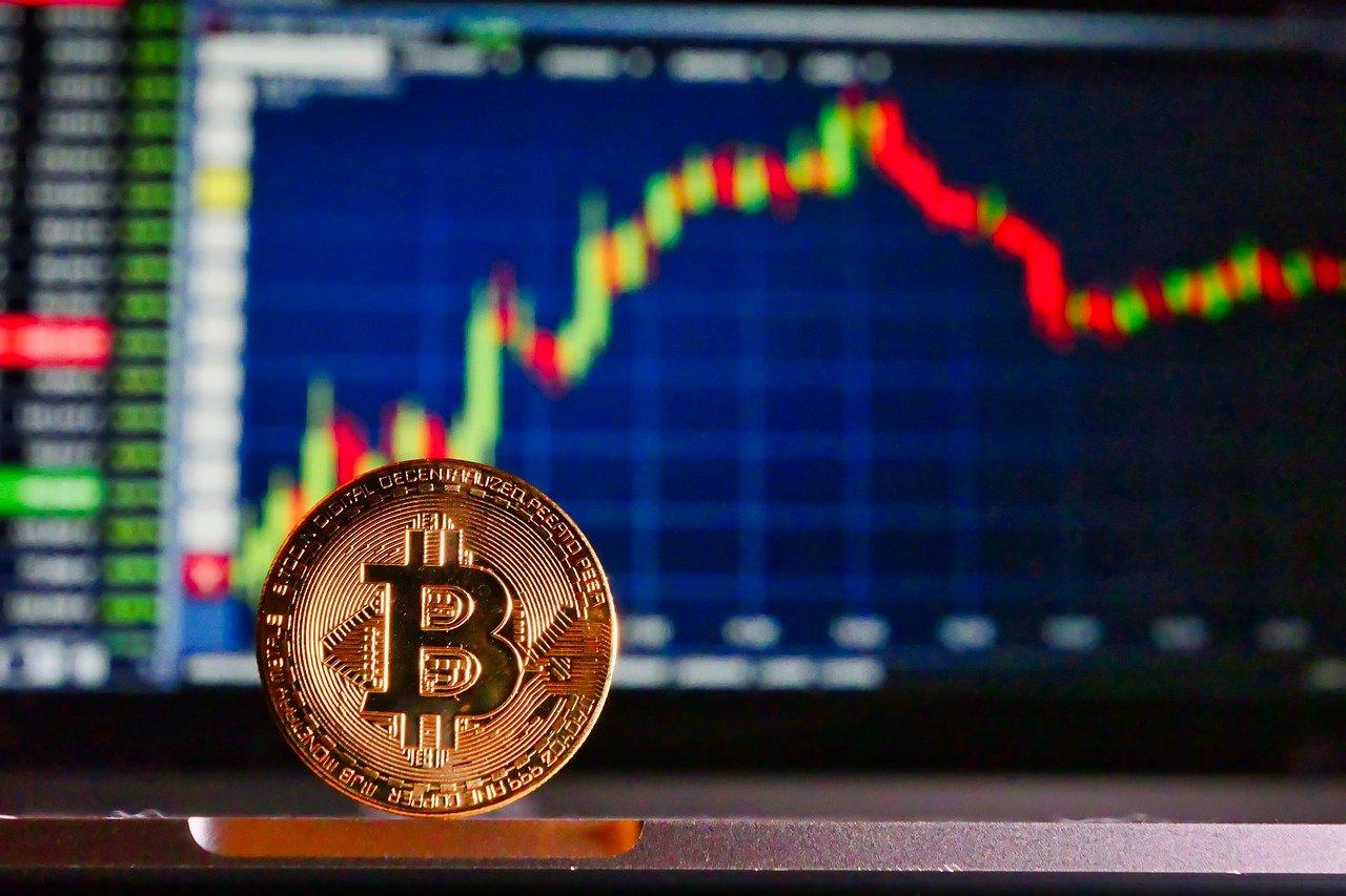 how to avoid a bitcoin era scam