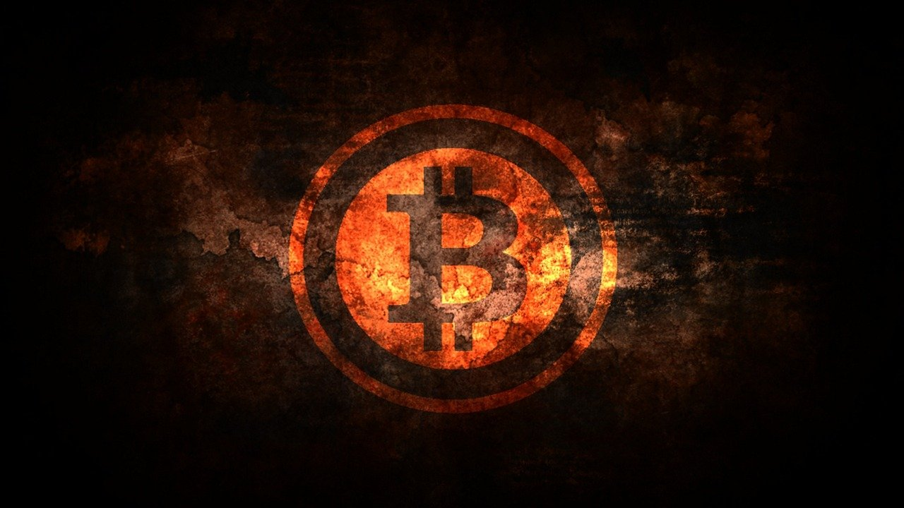 Bitcoin scam help is available