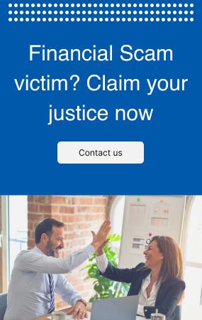 https://claim-justice.com/